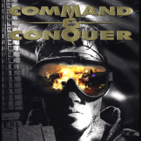 EA reveals plans for Command & Conquer remasters