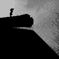 Limbo for Commodore 64 Preview available for download