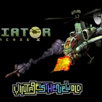 Aviator Arcade II (Commodore 64) - Full Game Review & Developer Insights with Mark Hindsbo