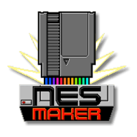 NESmaker Game Design Competition