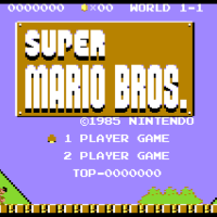 Super Mario Bros for C64 Released - Grab Your Copy Quick While Its Still Available