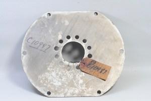 Jaguar C10987 - Drive (Flex) Plate
