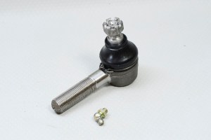 QH QR205HT - Track Rod End RH Threads, NOS