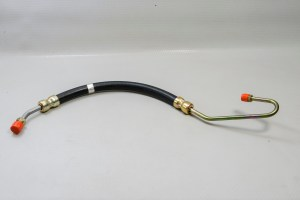 Jaguar C36426 - High Pressure Power Steering Hose, NOS