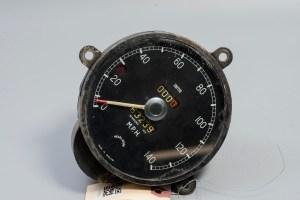 Smiths SN 6364/02 - Gauge - Speedometer - 140 mph