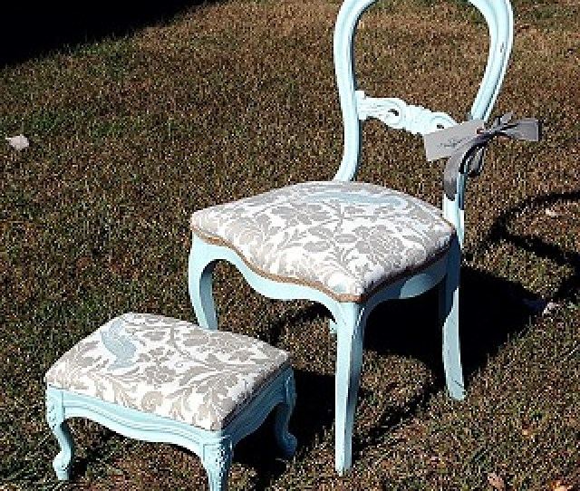 Middle Tennssee Antiques Antique Chair Franklintennessee
