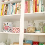 Recipe Organization For Visual Learners