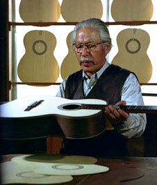 Masaru Kohno Ken Kohno
