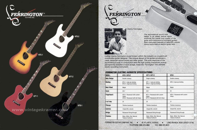 Kramer Guitar Wiring Diagram Free Download Wiring Diagram Xwiaw