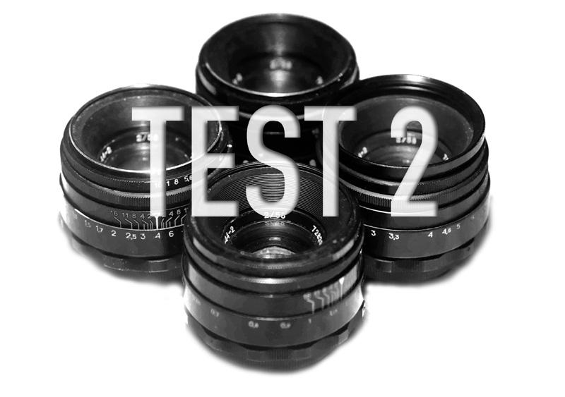 Comparing Helios 58mm F2 Lenses Vintage Lenses For Video