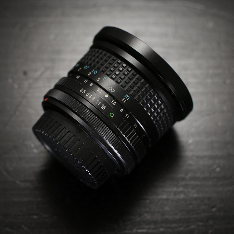 Tokina-17mm-web1
