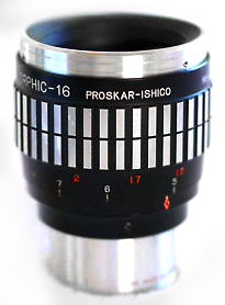 Click to find this lens on Ebay