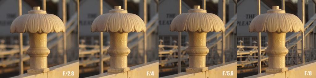 zeiss-50mm-comparison