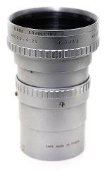 12.5-50mm-Angenieux