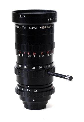 17-68mm