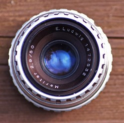 e.ludwig-ebay