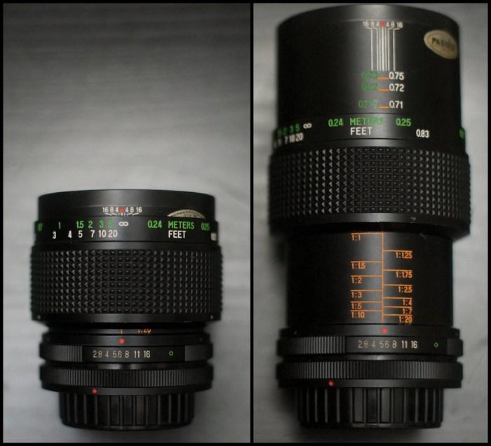vivitar-55mm3
