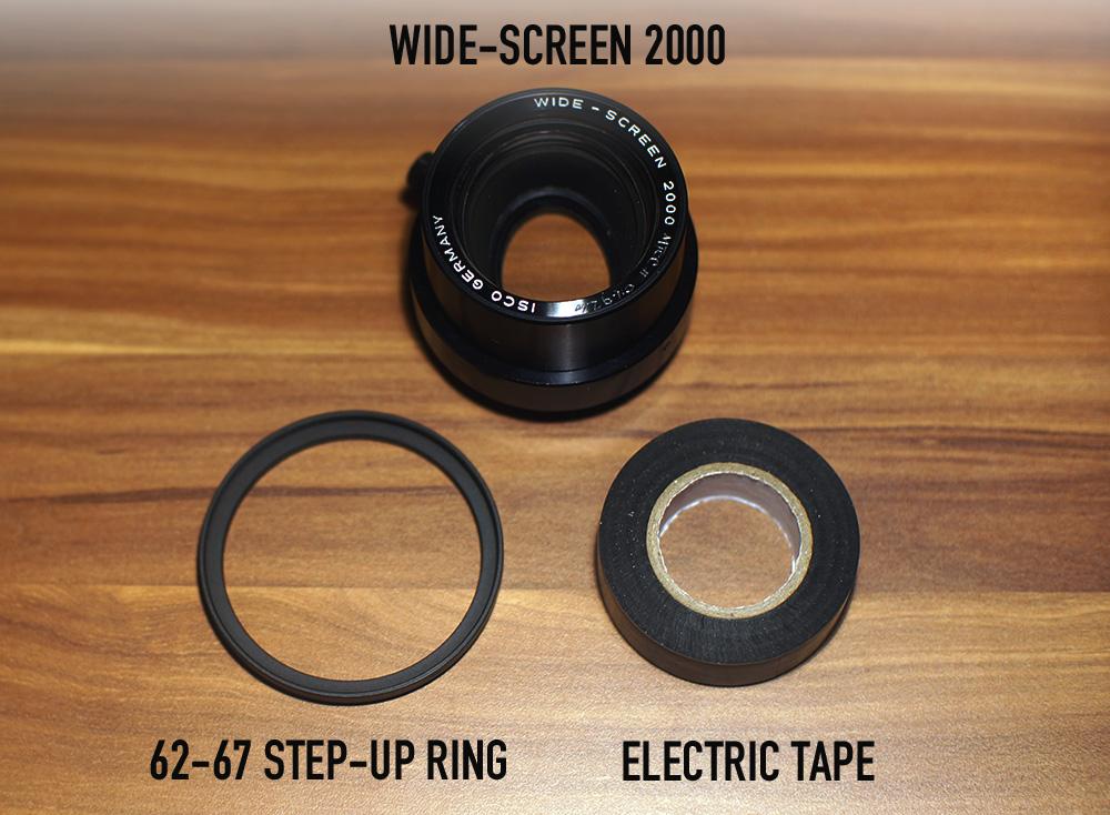 isco_widescreen2000-stepup