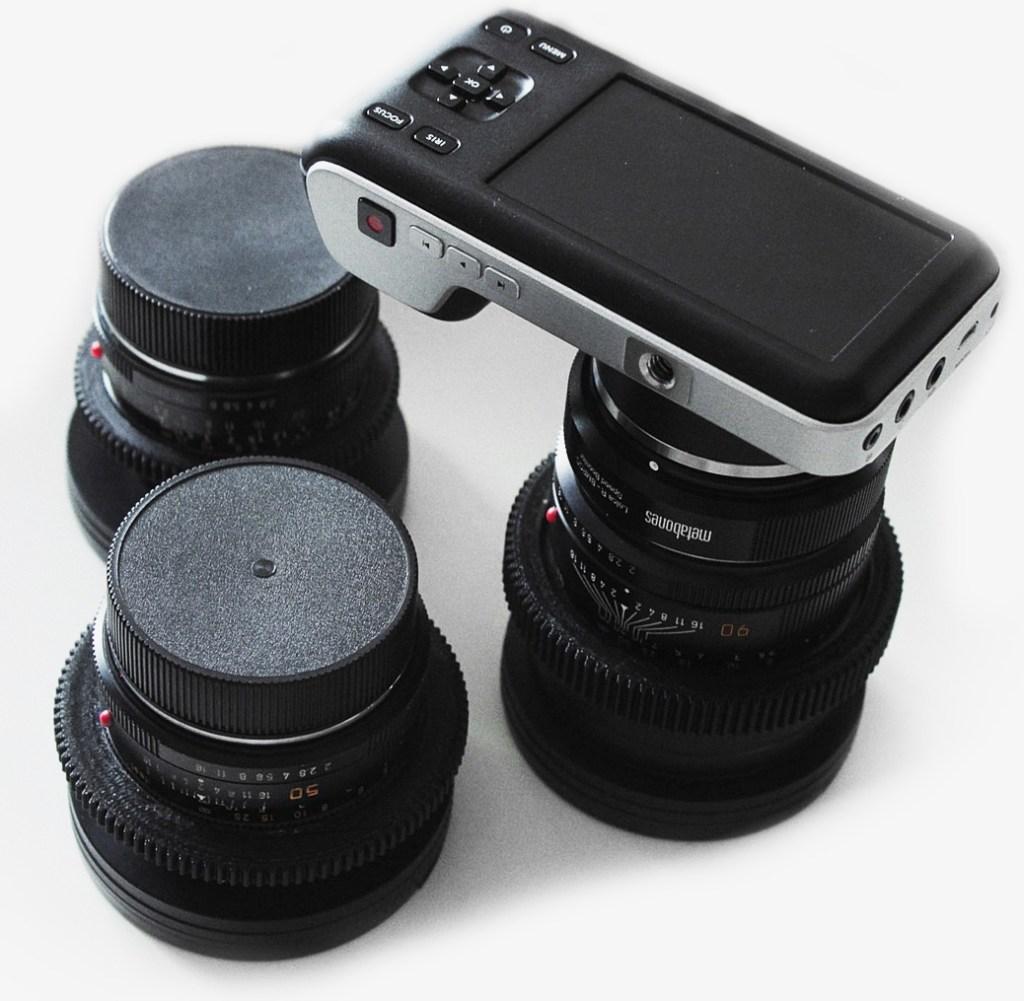 Leica-R-+-BMPCC
