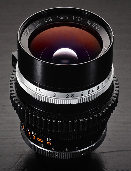 canon-13mm-ebay