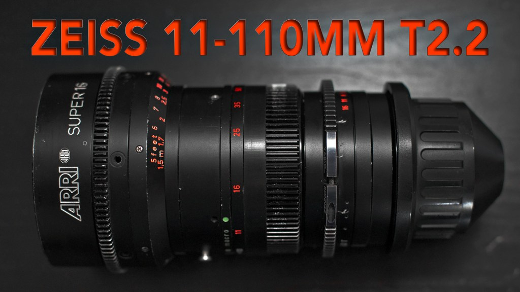 zeiss-11-110mm-review