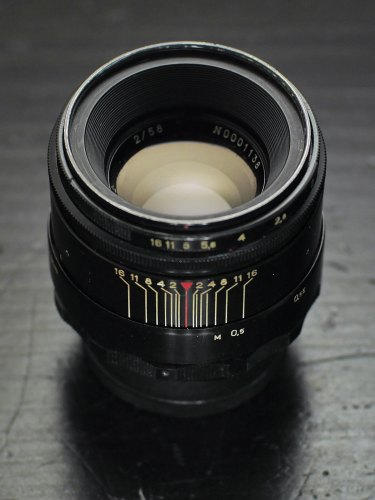 helios-44-2-58mm