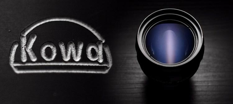 Kowa-vidoscope-1