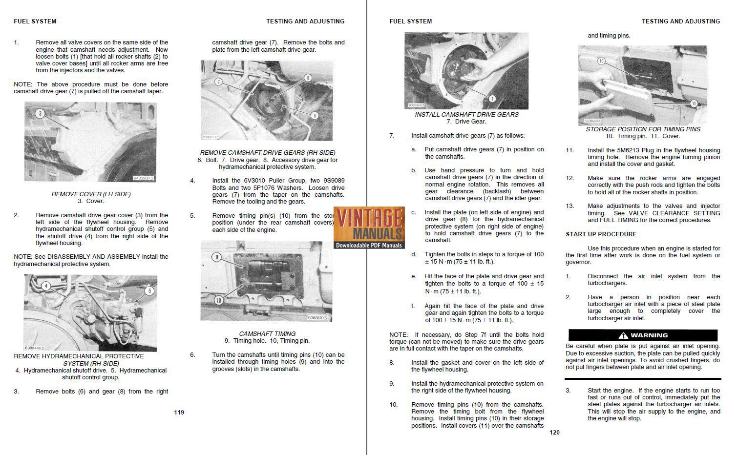 Caterpillar 3512b Wiring Diagram Caterpillar Parts