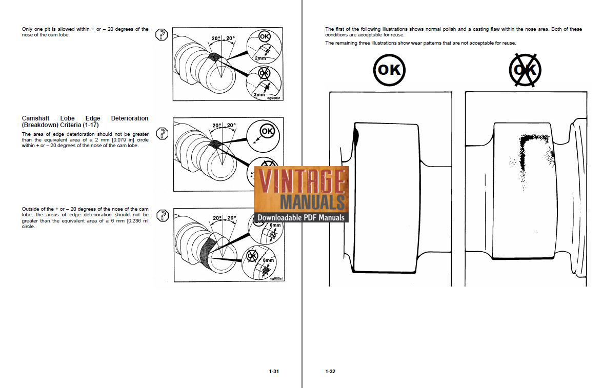 Wiring Diagrams : Wisconsin Vh4d Engine Parts Diagram