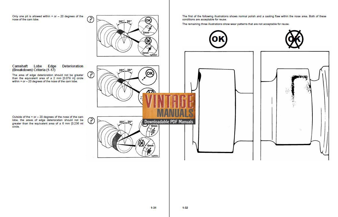 Wisconsin Tjd Engine Wiring Diagram Trusted Diagrams Motors Kohler Cv740 And Motor