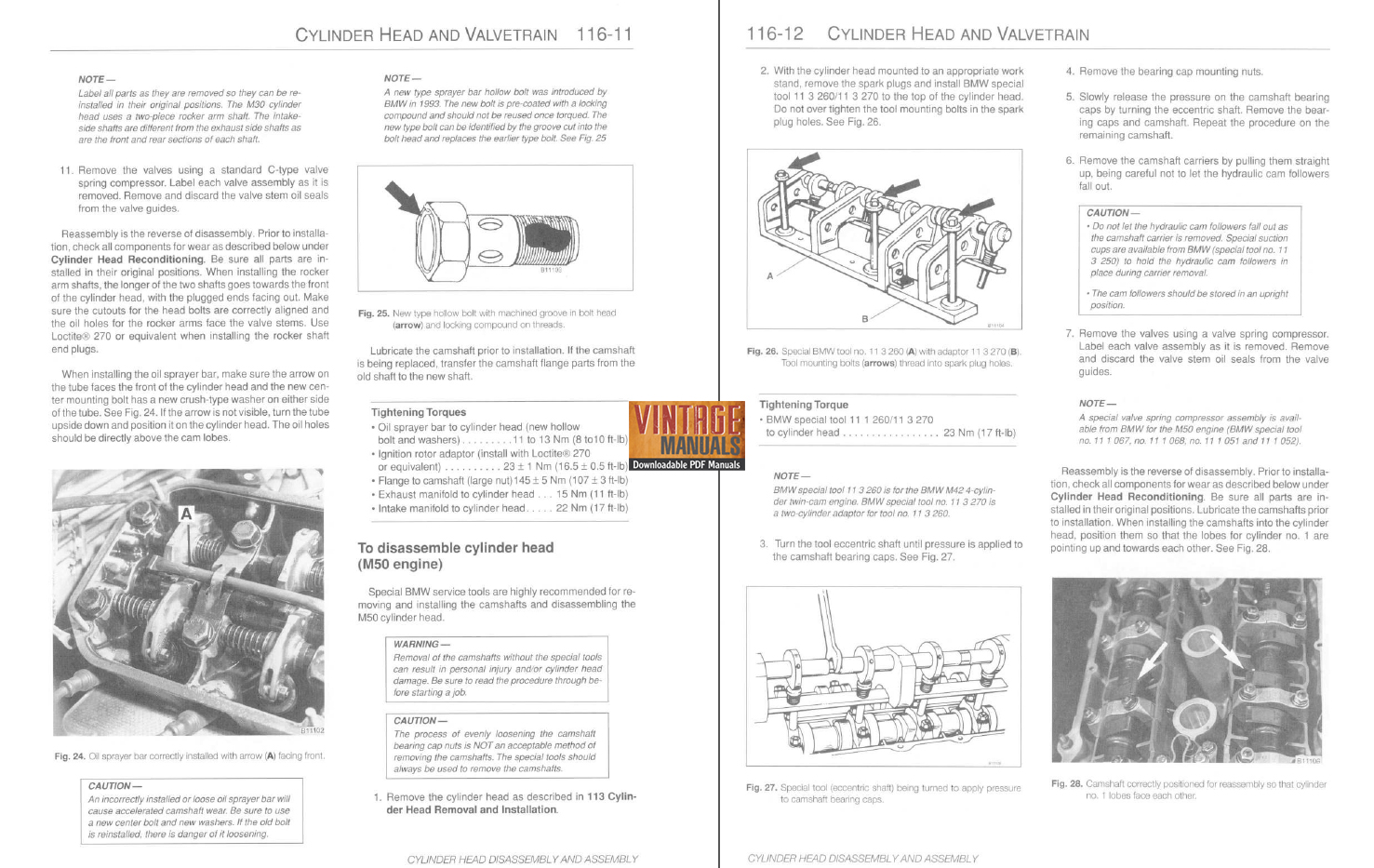 100 bmw e34 525i workshop manual bmw 5 series 1991. Black Bedroom Furniture Sets. Home Design Ideas