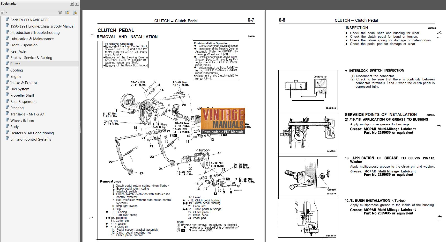 Kdl40zx1 manual