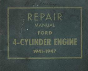 Mercedes benz om314 diesel engine parts manual free download 1941 1947 ford 4 cylinder diesel engine shop manual free download fandeluxe Image collections