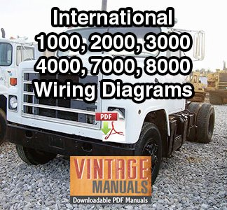 VintageManuals  Download PDF Manuals