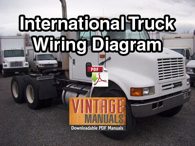 international 9300 truck wiring diagram pdf 1988. Black Bedroom Furniture Sets. Home Design Ideas