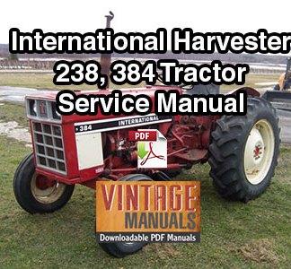 International Catalog  VintageManuals