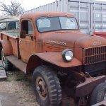 Sold Jeeps Trucks