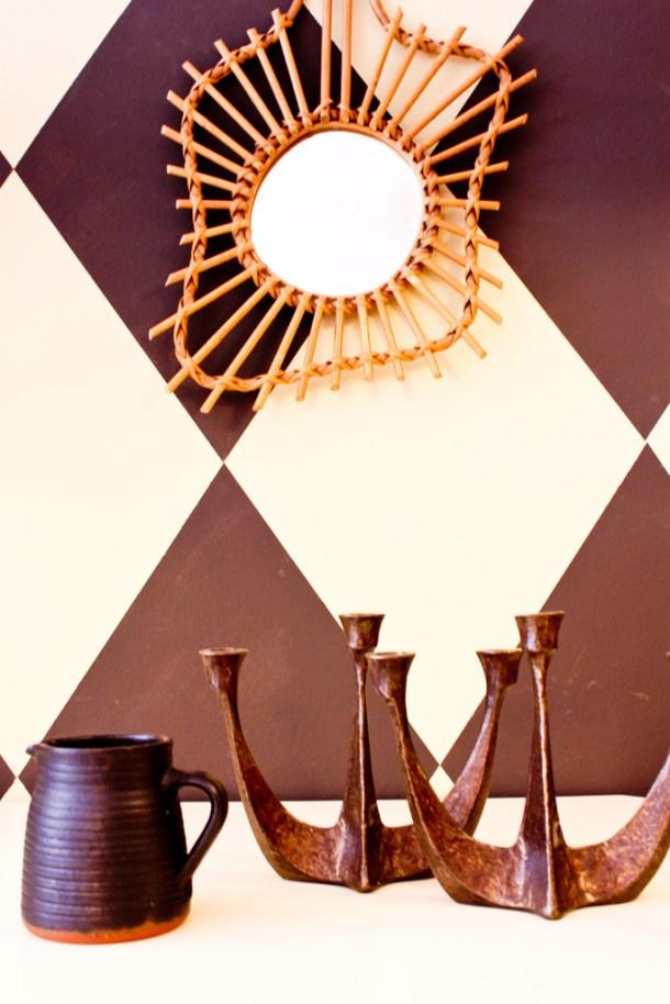 Design Accessoires bei Deco Arts