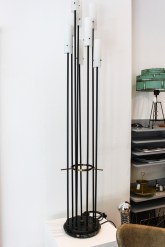 Stilnovo Floor Lamp
