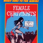 Female Chauvinists (1976)