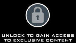 locked-download-placeholder