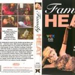 Family Heat (1985)