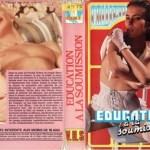 L'Education a soumission (1985)