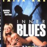 Inner Blues (1988)