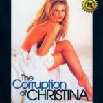 Corruption Of Christina (1993)
