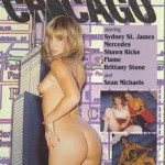 Sean Michaels' On The Road 8: Chicago (1993)