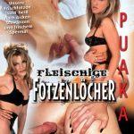 Fleischige Fotzenlöcher-German Vintage Porn