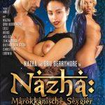 Nazha – Marokkanische Sexgier