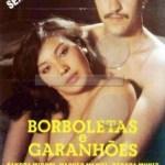 Borboletas e Garanhões (1985) – Brazilian Classics