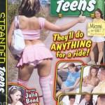 Stranded Teens
